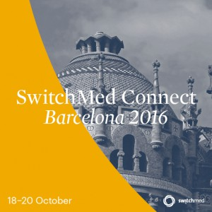 SwitchMed Connect_banners_250x250